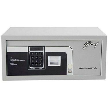 Godrej Secreto Electronic Safe