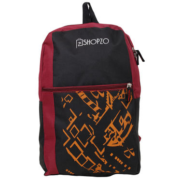 Combo of 7 Smart Travel Bags _ POF7-B