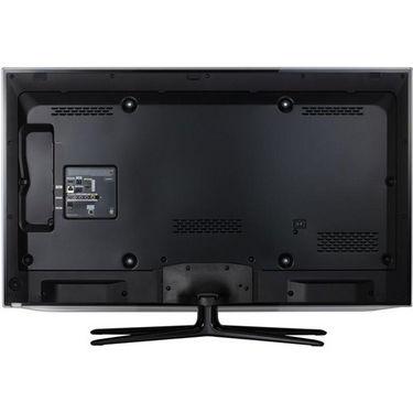 Buy Samsung ES6100 Smart LED TV (40 inch:Full HD display ...