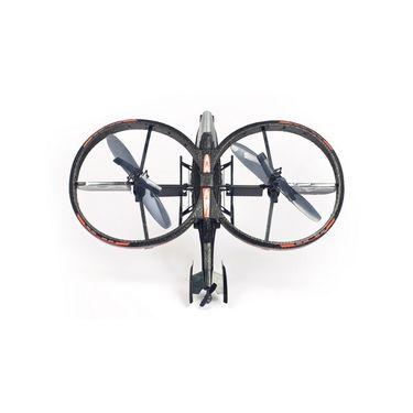 Silverlit IR Space Phoenix Helicopter
