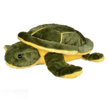 Soft Toy Tortoise - Very Beautiful and just like real