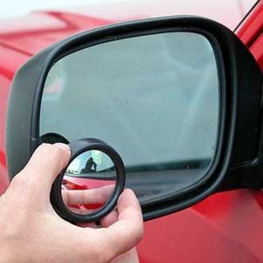 Combo of Car Speakers & Interior Accessories