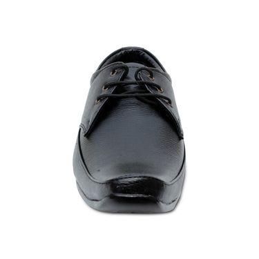 Black Formal Shoes -Ts13