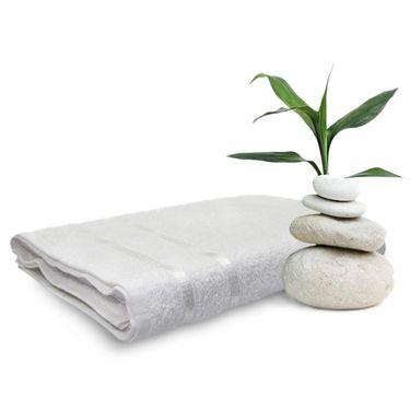 Storyathome 100% Cotton Bath Towel