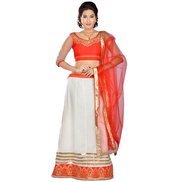Tarana Designer Lehenga - Pick Any 1