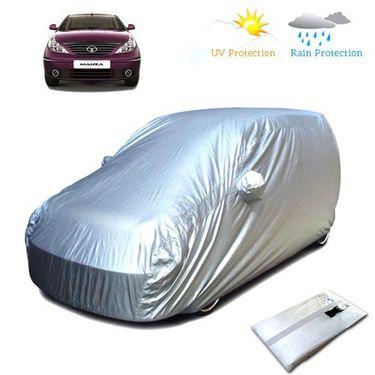 Tata Manza Car Body Cover