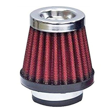 Autowizard Hp Bike Air Filter High Performance For All Bikes 42MM