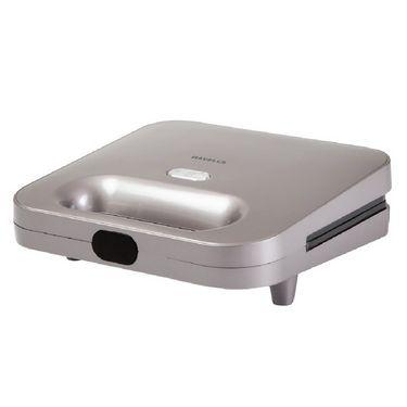 Toastio Sandwich Toaster 700W