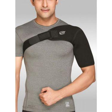 United Medicare Advanced Drytex Shoulder Support  - Left Hand