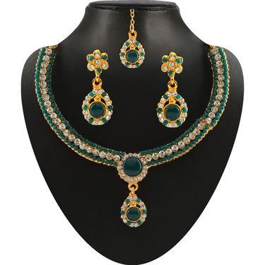Vaibhavi 15 Jewellery Sets Collection
