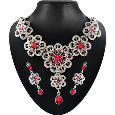 Parampara - The Heritage Jewellery Collection