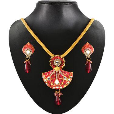 Zevar Mahotsav 17 Designer Jewellery Collection