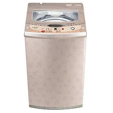 Videocon Digi Typhoon VT65B11 6.5Kg Top Loading Washing Machine