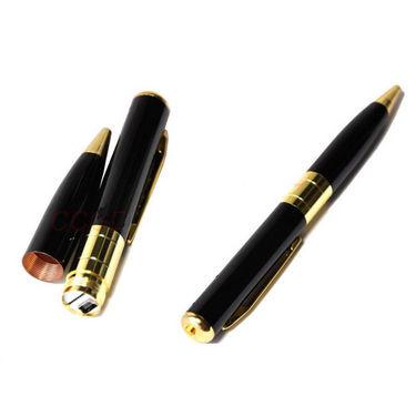 Vizio kar VZ-SCP Camera Pen - Black
