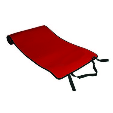 Welcare Neoprene Eva Mat