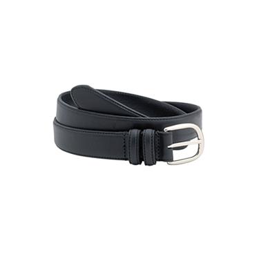 Combo of Zion Fashion 1 Wrist Watch + 1 Sunglasses + 1 Belt_ZW 424