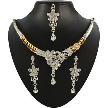 Zevar Bahar Jewellery Collection
