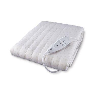 Bremed BD 7830 Electric Heating Single Under Blanket