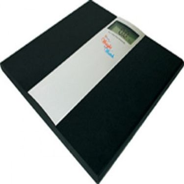 Dr. Morepen Weight & Watch DS 03 Digital Weighing Scale