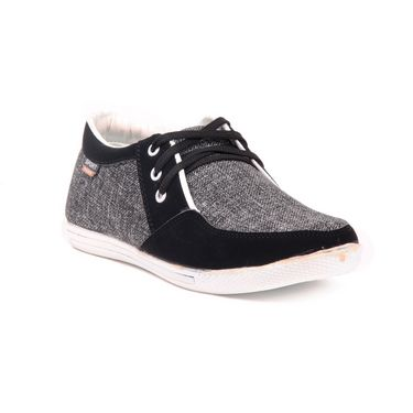 Foot n Style Mesh Casual Wear Shoes FS336