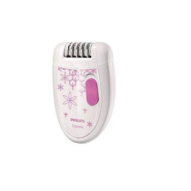 Philips HP6419/02 Hair Removal Epilator For Women