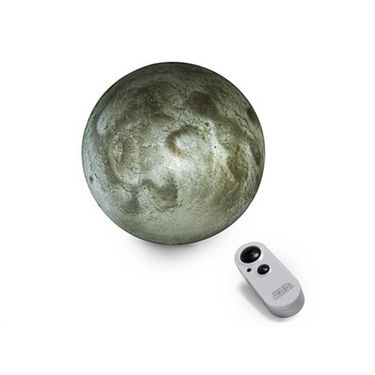 Moon In Your Room LED Light-ulmoon