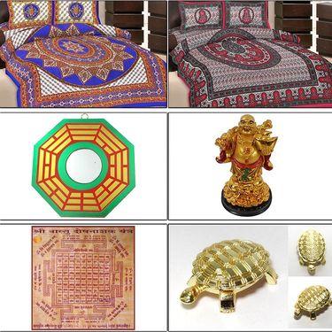 Good Luck Vastu Combo for Home-GRJVastu-1