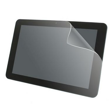 Vizio 10-inch tablet screen protector - Suitable for 9-inch, 9.7-inch and 10.1 inch
