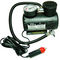 Combo of Water Gun with Air 250PSI + Vacuum Cleaner + Car Duster + wax polish + 3 in 1 Wiper + F1 Dashboard Wax Polish + Gloves & wax Polish