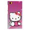 Snooky Digital Print Hard Back Case Cover For Xiaomi Mi3 Td11967