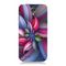 Snooky Digital Print Hard Back Case Cover For Lenovo A830 Td12126