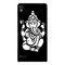 Snooky Digital Print Hard Back Case Cover For Huawei Ascend P6 Td12432