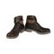 Bacca bucci-Faux leather-boots-brown-2639