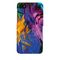 Snooky Digital Print Hard Back Case Cover For Blackberry Z10 Td11992