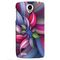 Snooky Digital Print Hard Back Case Cover For Lenovo S820 Td12887