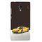 Snooky Digital Print Hard Back Case Cover For Xiaomi Redmi 1s Td13128