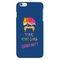 Snooky Digital Print Hard Back Case Cover For Apple Iphone 6 Plus Td13159