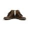Bacca bucci TPR Boot 942-brown-Brown