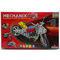 Bike Series Metal Mechanix Set for Kids
