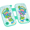 Kawachi Acupressure Foot Massager - Green