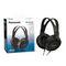 Panasonic RP-HT161E-K Headphone