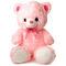 Teddy Bear 4 Feet - Pink