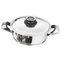 Vinod Cookware Vito Health Frypan 24 cm VH 24 S