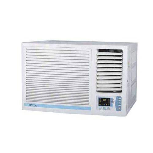 Buy onida wg18 window air conditioner 1 5 ton 2 star for 1 5 ton window ac