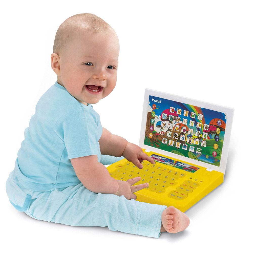 Worksheet Learn Arithmetic Online buy kids educational english learning laptop make you genius