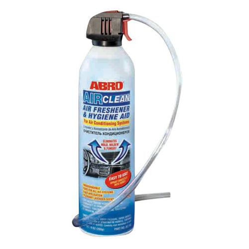 Abro Ac 100 Air Clean Air Freshener Amp Hygiene Price Buy