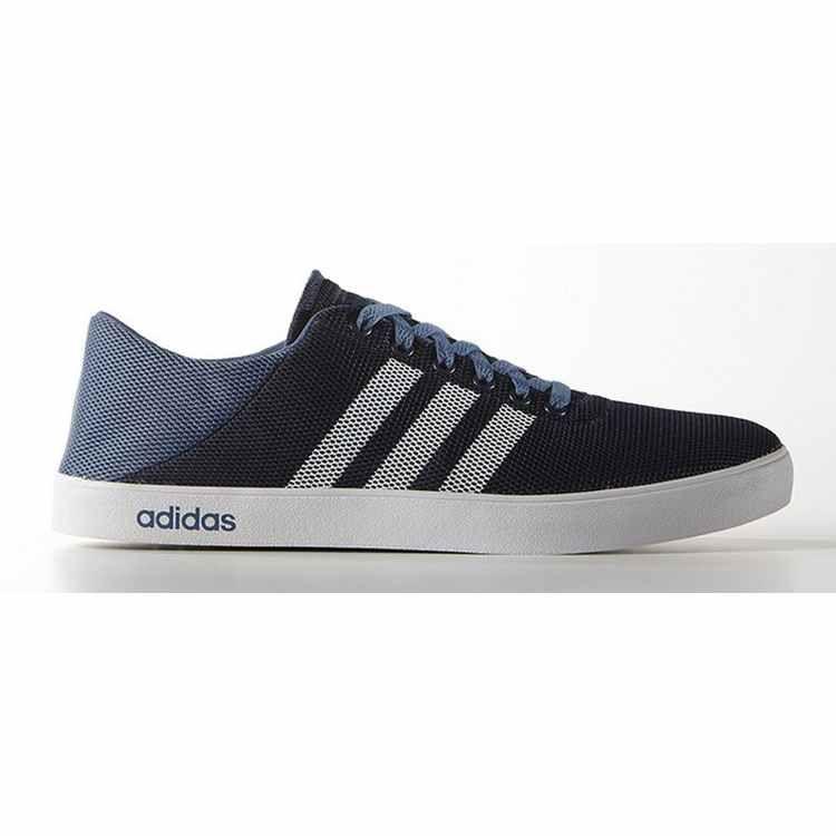 Adidas NEO Mesh Shoes Selfcaviescouk