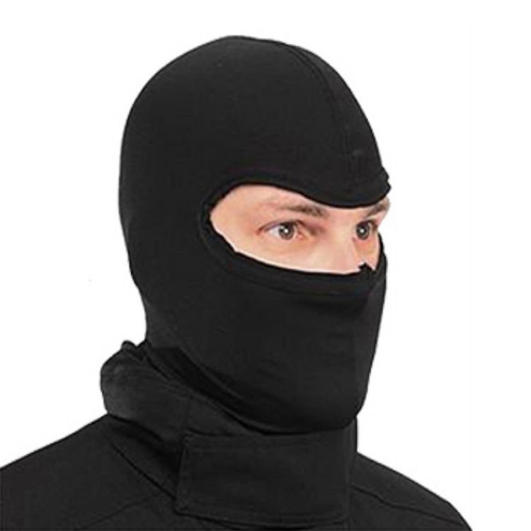 Alpinestars balaclava face mask black is not available for purchase