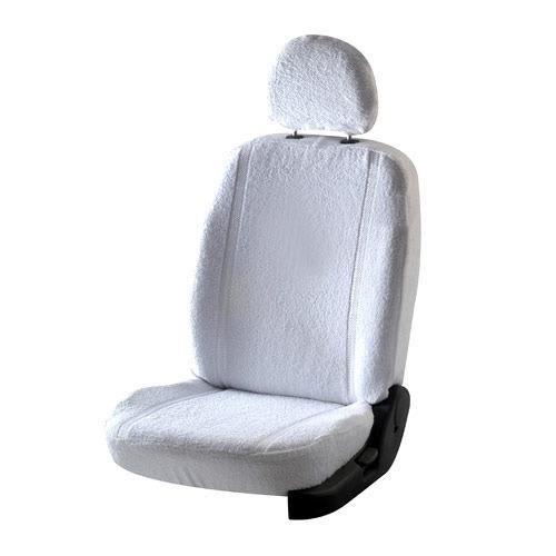 Car Seat Cover For Maruti Suzuki Zen Estilo