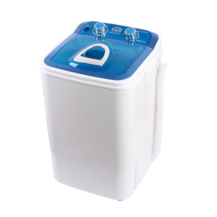 Buy Dmr 46 1218 Single Tub 4 6kg Mini Washing Machine With